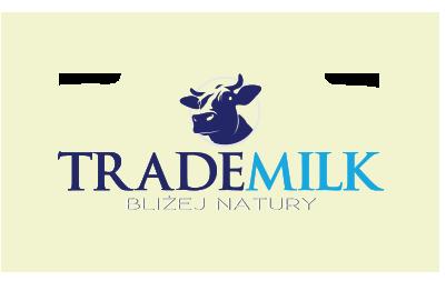 Trademilk